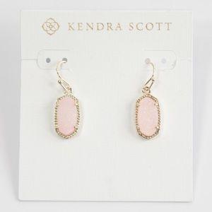 Kendra Scott Oink Druzy Earrings